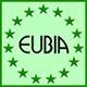 EUBIA