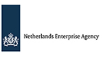 Netherlands Enterprise Agency (RVO.nl)