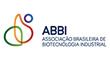ABBI - Associação Brasileira de Biotecnlogia Industrial