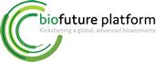 Biofuture Platform