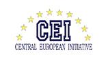CEI - Central European Initiative