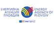 Energy Agency of Plovdiv (EAP)