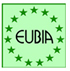 EUBIA - European Biomass Industry Association