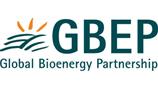 Global Bioenergy Partnership (GBEP)