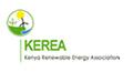 Kerea | Kenya Renewable Energy Association