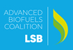 LSB - Leaders of Sustainable Biofuels