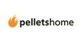 Heating with pellets: Pellet stoves, pellet heating systems, wood pellet storage