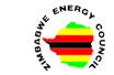 imbabwe Energy Council (ZEC)
