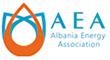 AEA-Albania Energy Association